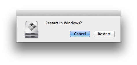 restart in windows_20111001122600