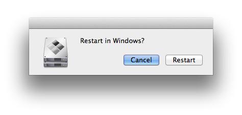 restart in windows_20111001122600