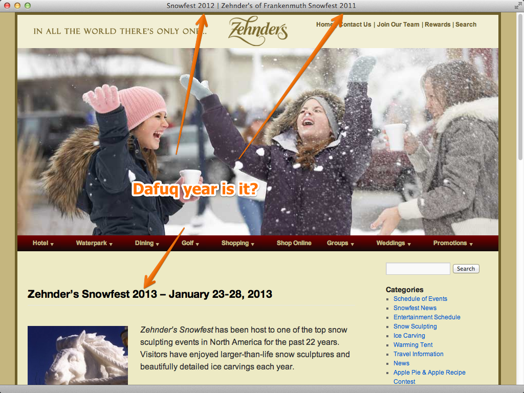 snowfest_year_20130127_125614